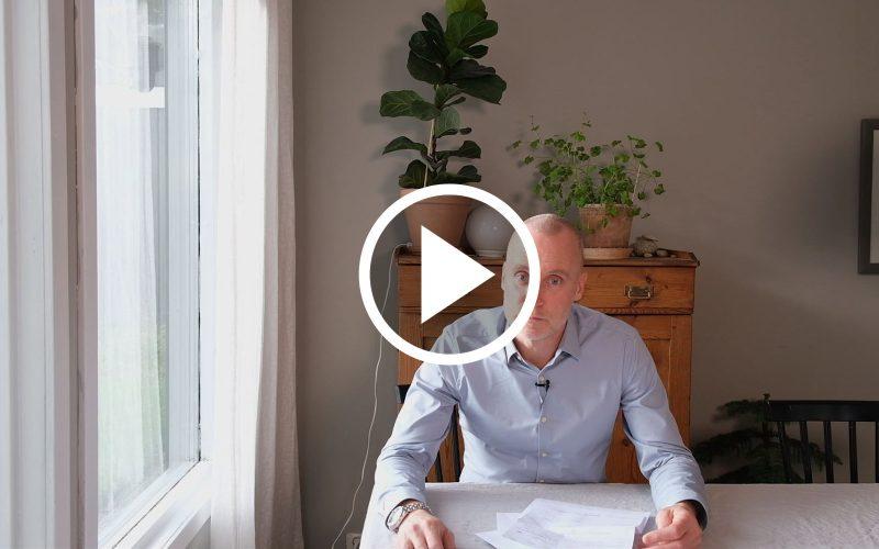 Tips kring hur du undviker inkassokrav